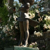 sculture (1)