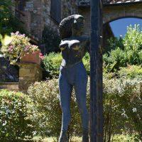 sculture (14)