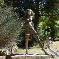 sculture (15)