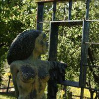 sculture (2)