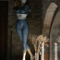 sculture (24)