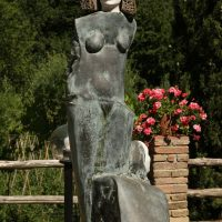 sculture (25)