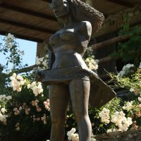 sculture (28)