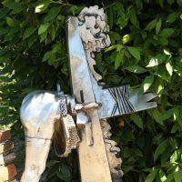 sculture (6)