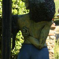 sculture (7)