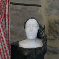 sculture Alberto Inglesi (36)