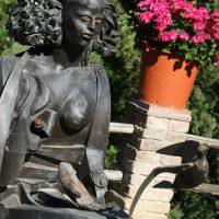 sculture Alberto Inglesi (37)