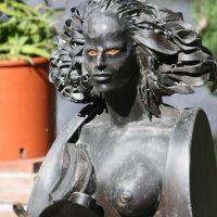 sculture Alberto Inglesi (38)