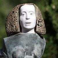sculture Alberto Inglesi (39)